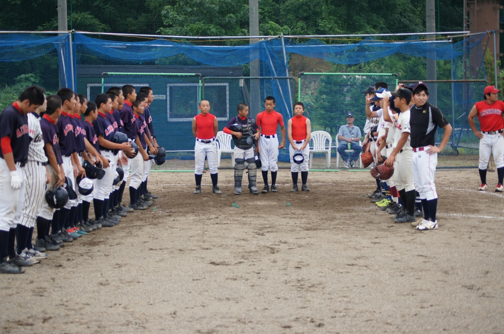 2014-08-09 OB戦