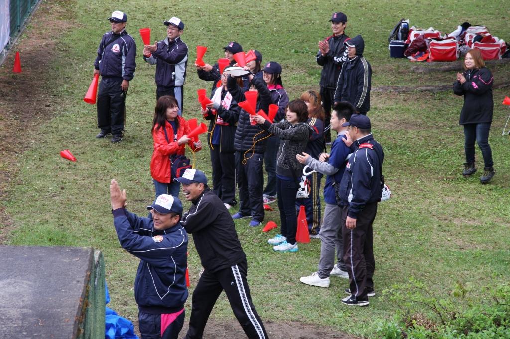 2015-05-10 第8回会津大会兼関東大会予選(いわきボーイズ戦)